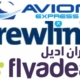 fotos logos